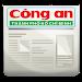 Download Bao Cong An TP Ho Chi Minh 1.0.2 APK