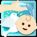 Download Baptism Cards 2.0.0.0 APK