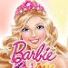 Download Barbie e o Portal Secreto 1.0.9 APK