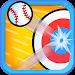Download Baseball Jam 1.0.5 APK