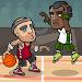 Download Basketball PVP 1.2.10 APK