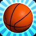 Download Basketball Slam 2017 1.1 APK