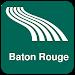 Download Baton Rouge Map offline 1.80 APK