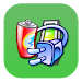 Download Battery Booster Fast Charger 4.0 APK