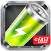 Download Battery Doctor (Fast Charging) 1.0 APK