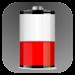 Download Battery Drain 1.1.0 APK