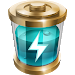 Download Battery HD Pro  APK