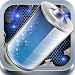 Download Battery Saver & Speed Booster 1.0 APK