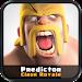 Download Battle Results Clash Royale 1.3.0 APK