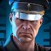 Download Battle Warships 1.1.0 APK