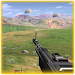 Download Beach Shoot Em Up: Head Hunter 1.0.9 APK