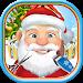 Download Beard salon christmas games 11.2 APK