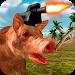 Download Beast Battle Mechanic Simulator Guide 1.7 APK