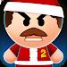 Download Beat the Boss 2 2.8.0 APK