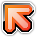 Download BeatX: Rhythm Game 2.4.83 APK