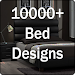 Download Bed Design 1.0 APK