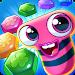 Download Bee Brilliant Blast 1.20.0 APK