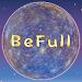 Download 즐거움이 가득한 비풀 - Befull 2.9.9 APK