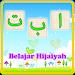 Download Belajar Huruf Hijaiyah 1.5.1 APK