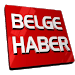 Download Belge 0.0.6 APK