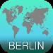 Download Berlin City Guide 1.0 APK