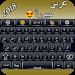 Download Best Arabic English keyboard - Arabic typing 1.0 APK