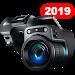 Download Best Camera 1.0.6 APK