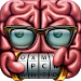 Download Best IQ Test 2.4 APK