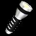 Download Best LED Flash Light 3.1 APK