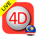 Download Best Live 4D Result Malaysia 3.15 APK
