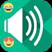 Download Best Soundboard for Vines 2.4.1 APK