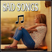Best of Sad Songs