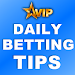 Download Betting TIPS VIP : DAILY PREDICTION 9.2.1 APK