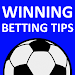 Download Betting Tips 2.0 APK