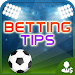 Download Betting Tips : Free Daily 1.0 APK