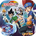 Download BeyBlade Metal Masters 2.0.0 APK
