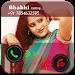 Download Bhabhi Fake Call Prank 1.3 APK