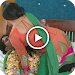 Download Bhojpuri video भोजपुरी 1.2 APK