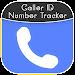 Download True ID Name & Location - Caller ID, Call Blocker 1.2 APK
