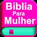Download Bíblia para Mulher 301.0.0 APK