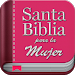 Download Biblia para la Mujer 5 APK