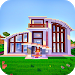 Download Big House Build Craft 1.0 APK