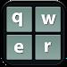 Download Big Keyboard 2.2 APK