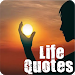Download Life Quotes 2018 12.04.2010 APK