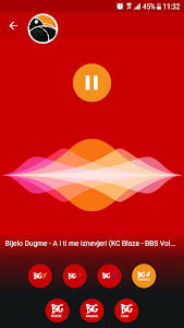 Download Big Radio Banja Luka 4.2.5 APK