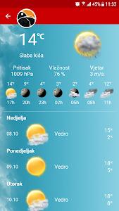 Download Big Radio Banja Luka 4.2.5 APK