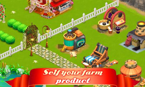 Download Dairy Farm 2 APK