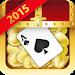 BigKool 2015 - Danh bai