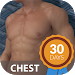 Download Bigger Chest In 30 Days - Chest Workouts 1.0.3 APK