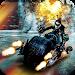 Download Bike Attack Crazy Moto Racing 2.2.1 APK